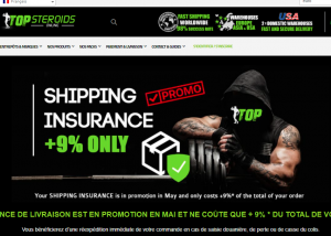 Recenze Top-Steroids-Online.com